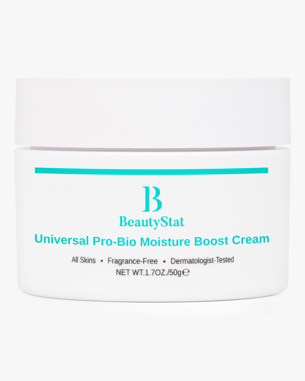 BeautyStat Universal Pro-Bio Moisture Boost Cream 50ml 1