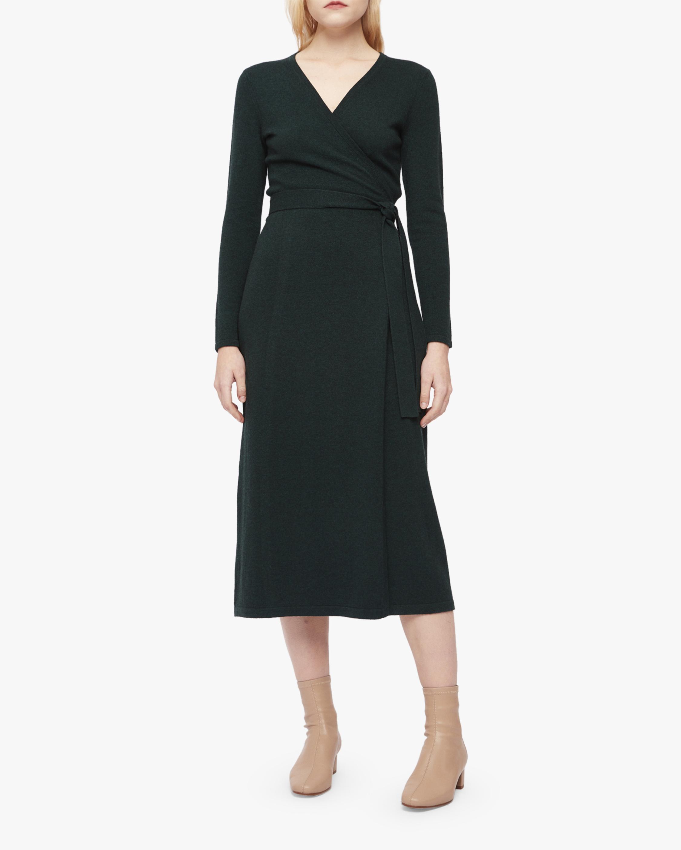 Diane von Furstenberg Astrid Dress 1