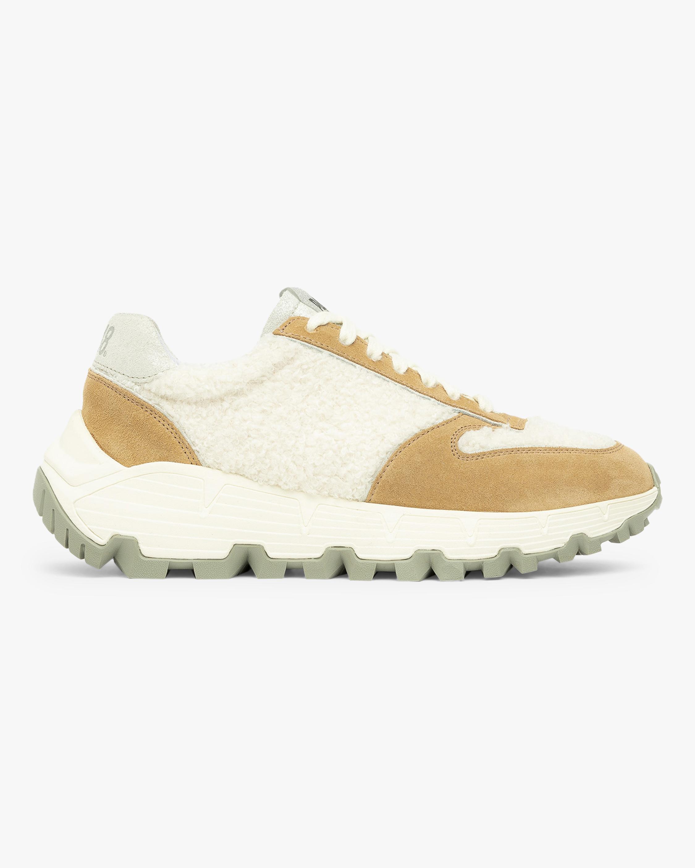 Jackson Wad Running Shoe