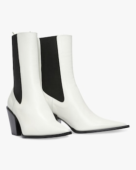 Walk the Lines Chelsea Boot
