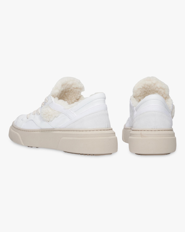 Dorothee Schumacher Sporty Movement Sneaker 2