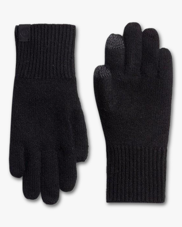 rag & bone Addison Gloves 1