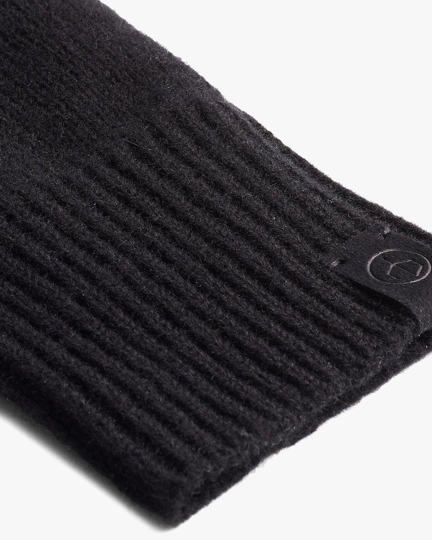 rag & bone Addison Gloves 2