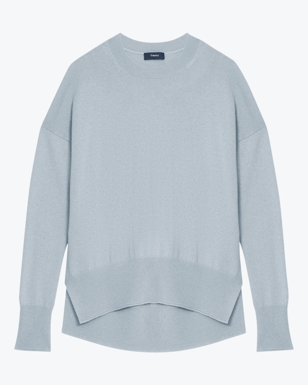 Theory Karenia Cashmere Sweater 5