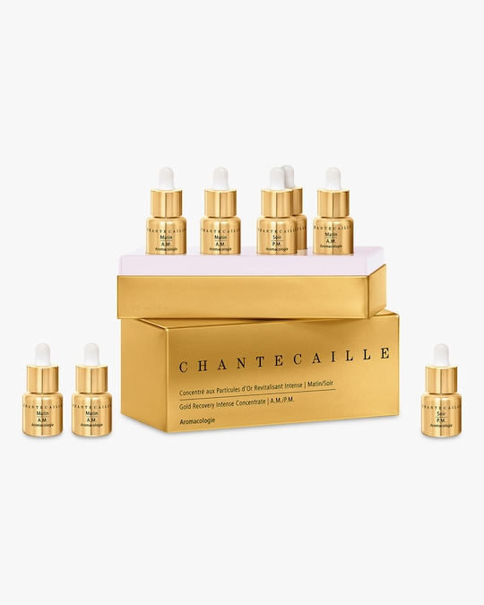 Chantecaille Gold Recovery Intense Concentrate A.M./P.M. 0