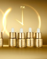 Chantecaille Gold Recovery Intense Concentrate A.M./P.M. 2