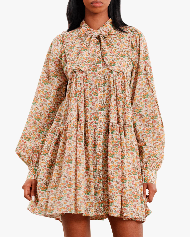 byTimo Daydream Mini Dress 2