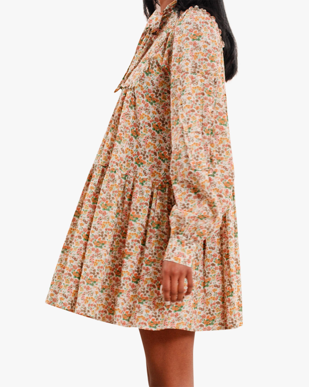 byTimo Daydream Mini Dress 3
