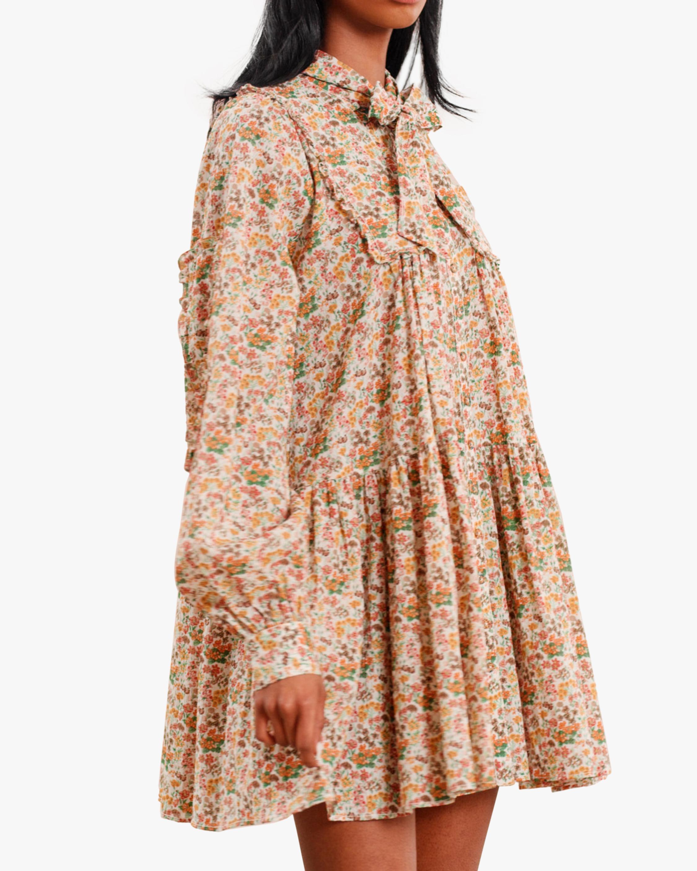 byTimo Daydream Mini Dress 4