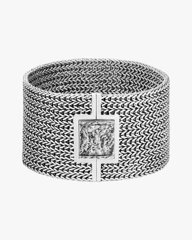 John Hardy Classic Chain 36mm Bracelet 1