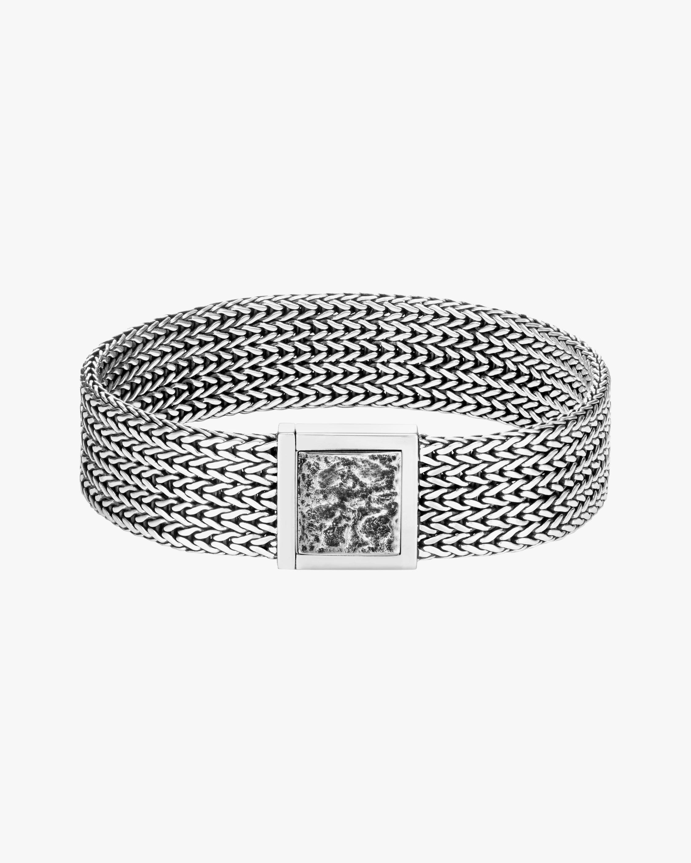 John Hardy Classic Chain 15mm Bracelet 1