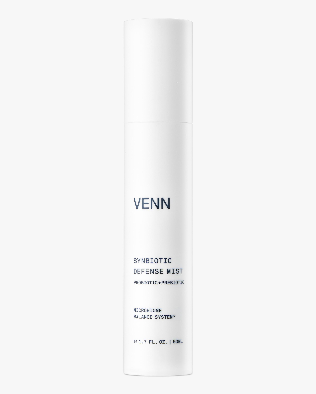 VENN Synbiotic Defense Mist 50ml 0