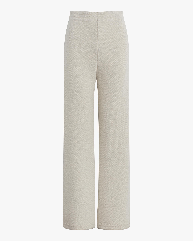 Leset Sienna Wide-Leg Pants 1