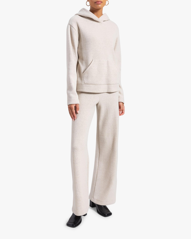 Leset Sienna Wide-Leg Pants 2