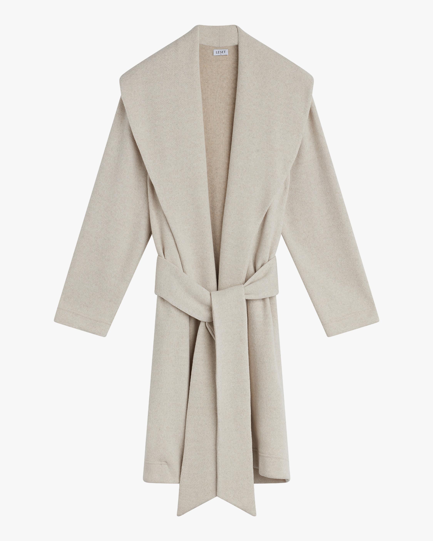 Leset Sienna Robe 1