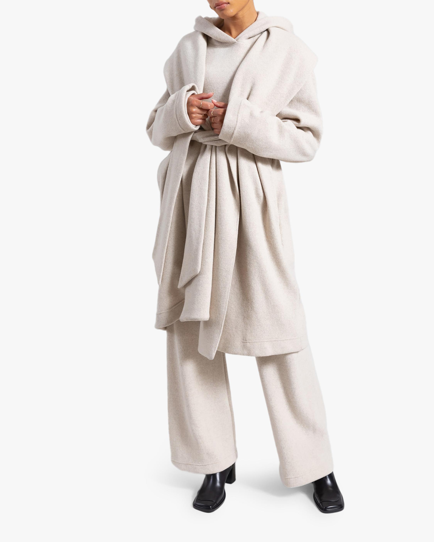 Leset Sienna Robe 2