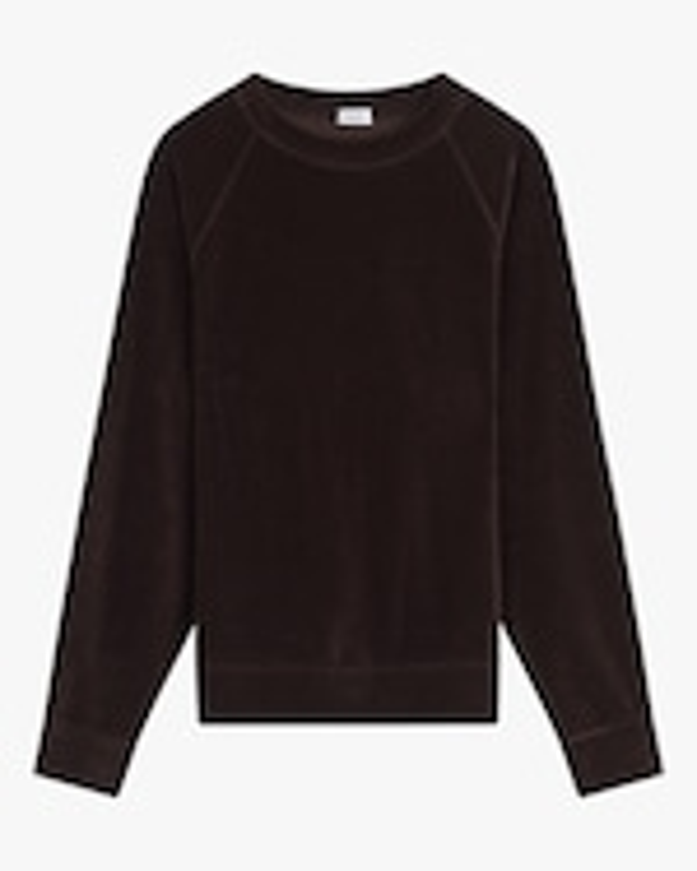 Leset Sophie Crewneck Sweatshirt 0