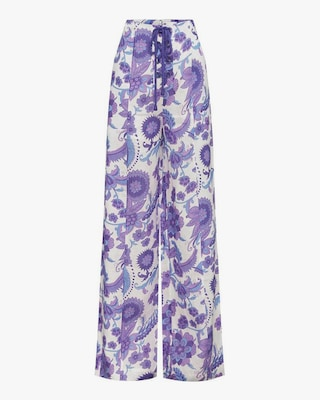 Alice McCall Blueberry Nights Pants 1