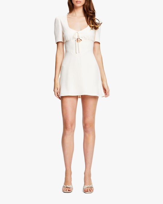 Alice McCall Oleander Mini Dress 1