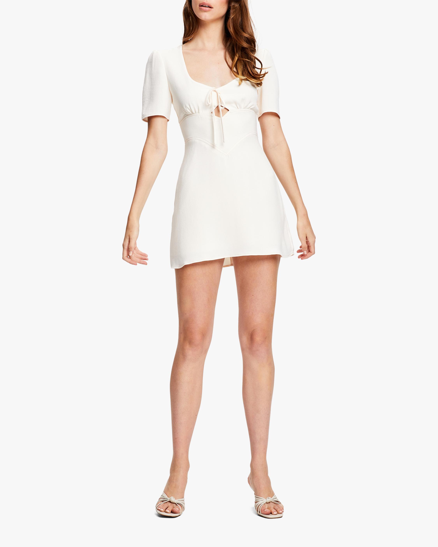Alice McCall Oleander Mini Dress 5