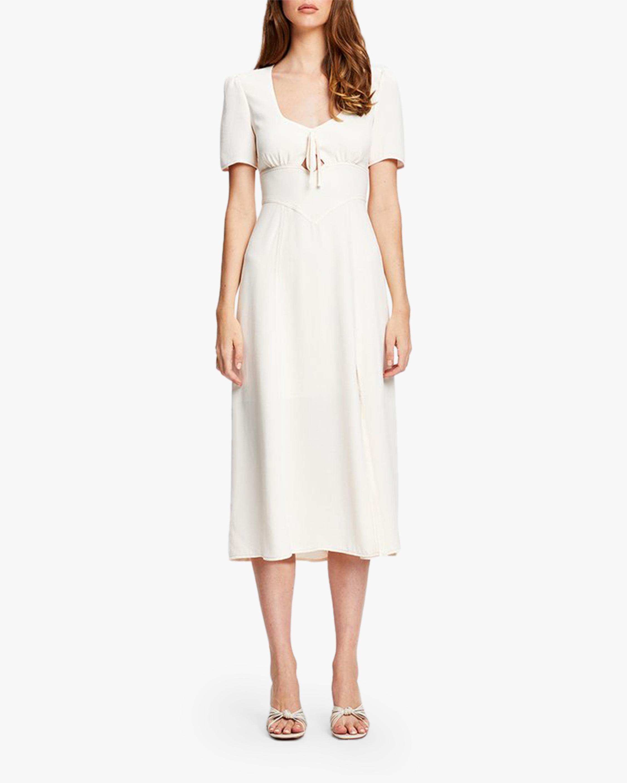 Alice McCall Oleander Midi Dress 2