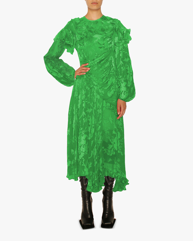 Preen by Thornton Bregazzi Reno Dress 0