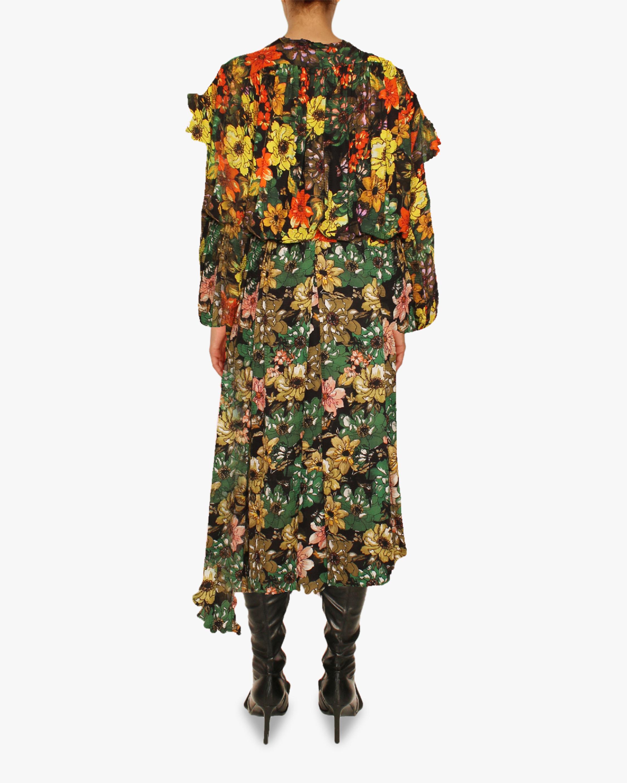 Preen by Thornton Bregazzi Reno Dress 1