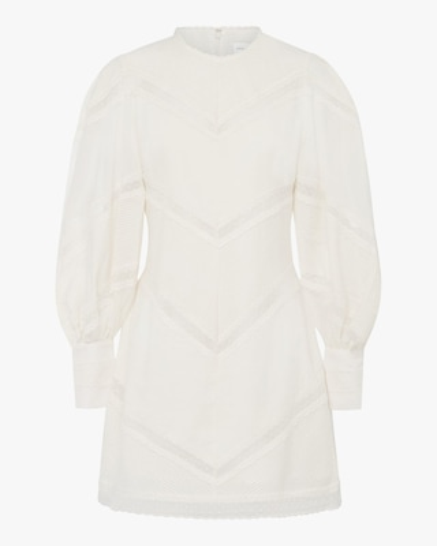Alice McCall Some Girls Mini Dress 2
