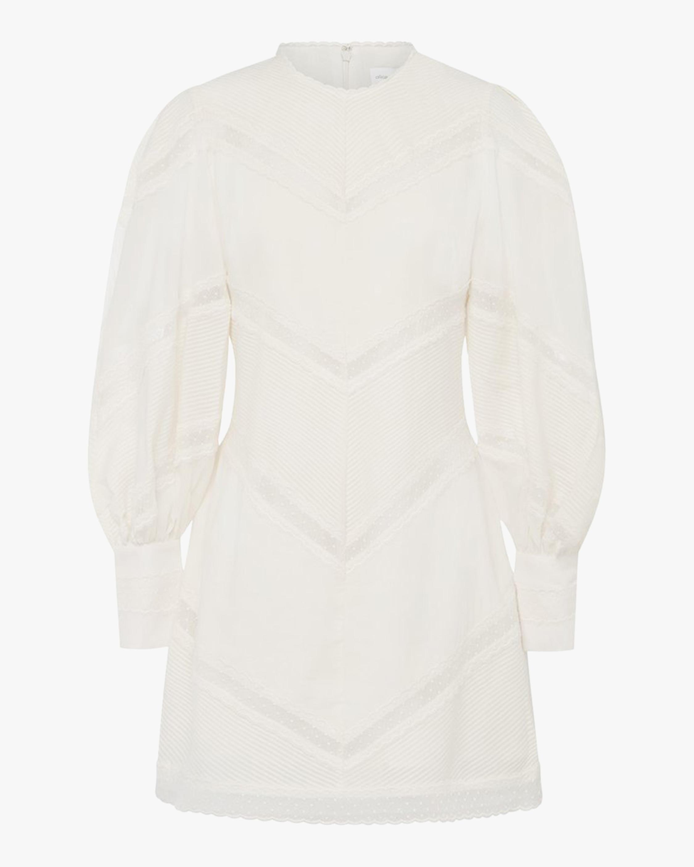 Alice McCall Some Girls Mini Dress 0