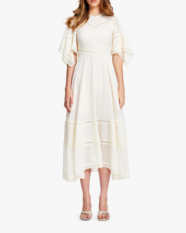 Alice McCall Some Girls Midi Dress 2