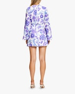 Alice McCall Blueberry Nights Top 3