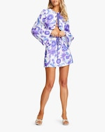 Alice McCall Blueberry Nights Top 5
