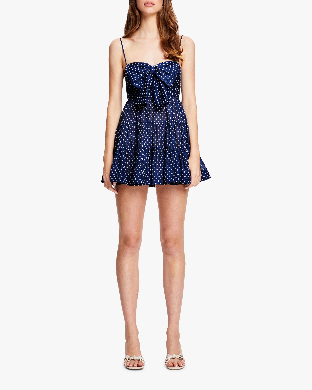 Alice McCall Last Song Mini Dress 1