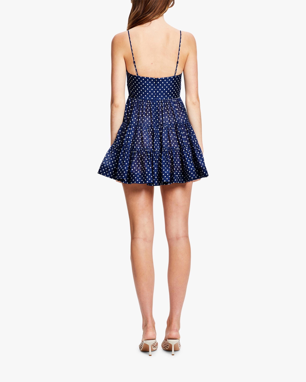 Alice McCall Last Song Mini Dress 2