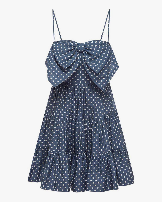 Alice McCall Last Song Mini Dress 0