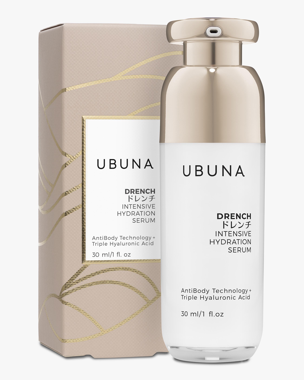 Ubuna Beauty Drench Intensive Hydration Serum 30ml 2