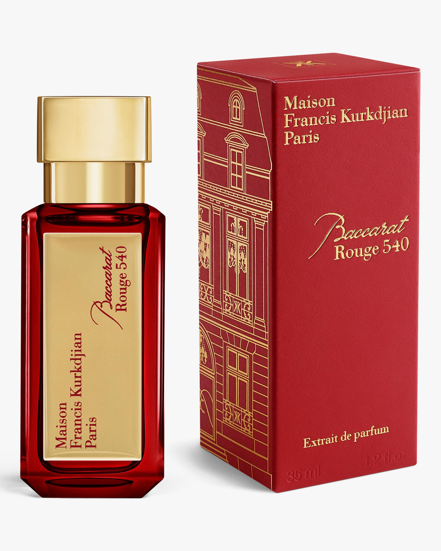 Maison Francis Kurkdjian Baccarat Rought 540 Extrait de Parfum 35ml 1