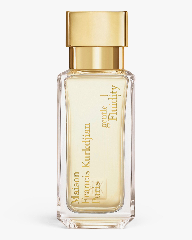 Maison Francis Kurkdjian Gentle Fluidity Gold Eau de Parfum 35ml 0