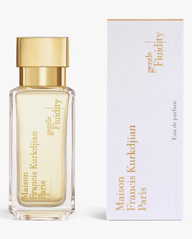 Maison Francis Kurkdjian Gentle Fluidity Gold Eau de Parfum 35ml 1
