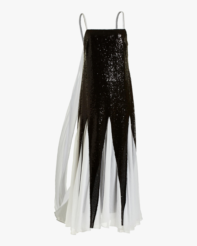 Mestiza Diana Midi Dress 1