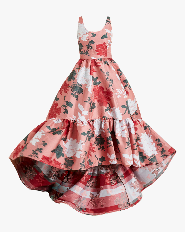 Mestiza Valentina Gown 1