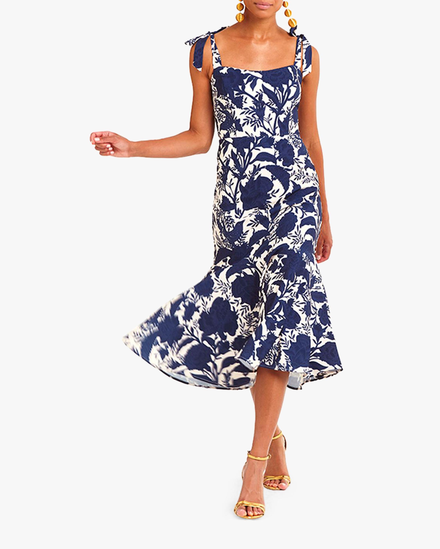 Mestiza Jody Midi Dress 1