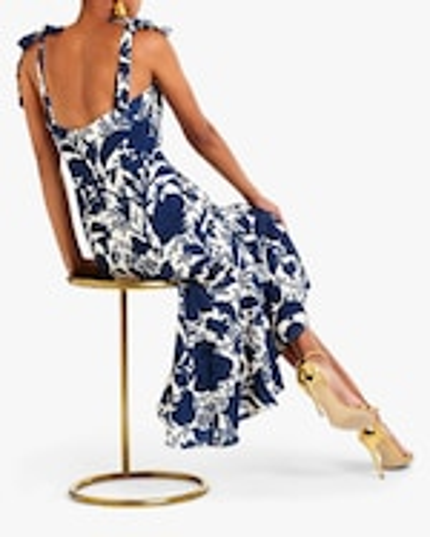 Mestiza Jody Midi Dress 2