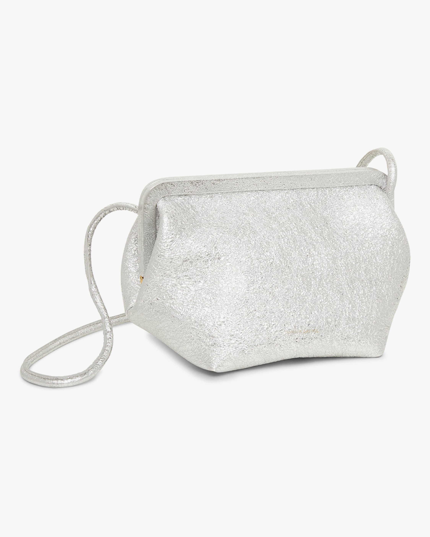 Mansur Gavriel Mini Bloom Bag 2