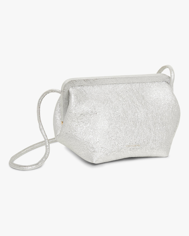 Mansur Gavriel Mini Bloom Bag 1