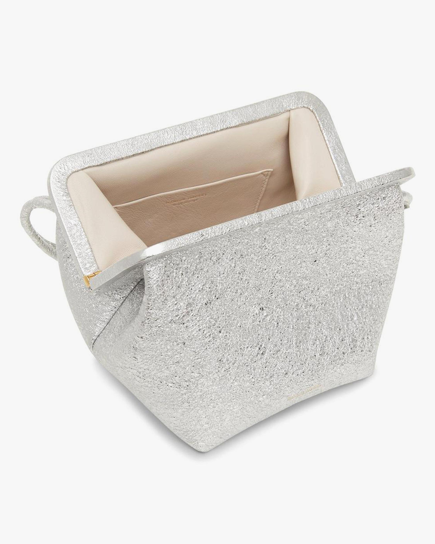 Mansur Gavriel Mini Bloom Bag 3