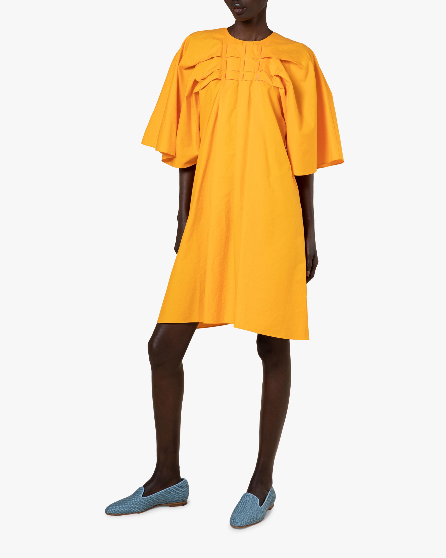 Roksanda Usui Dress 0