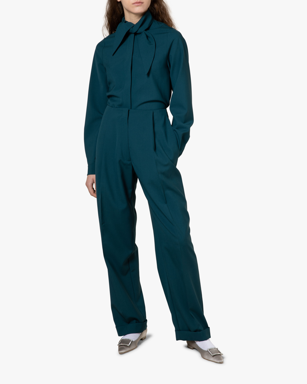 Roksanda Alexia Trousers 1