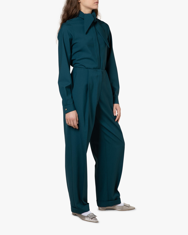 Roksanda Alexia Trousers 2