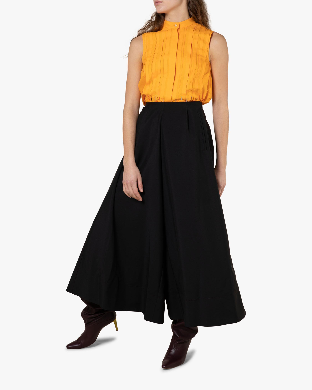 Roksanda Nikkai Trousers 1